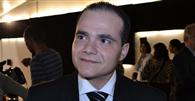 Leonardo Campos é reeleito para presidência da OAB/MT