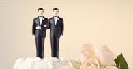 Advogado alerta que medo de perda de direitos não precisa acelerar casamentos gays