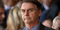 Maioria do TSE vota contra inelegibilidade de Bolsonaro; Fachin pede vista