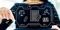 Escritório contrata legaltech para agilizar processos de compliance dos clientes