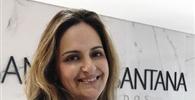 Santos Santana Sociedade de Advogados anuncia contratação e expande contencioso cível