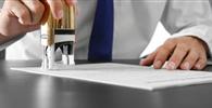 Câmara: Proposta determina que CNJ edite código nacional de normas para cartórios