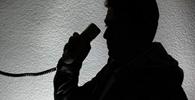 CNMP pode instaurar procedimentos administrativos com base em denúncias anônimas