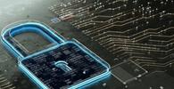 Advogado avalia repercussão da lei de proteção de dados