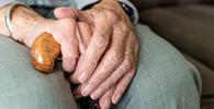 TJ/RS oferece atendimento prioritário para idosos em espaço especializado