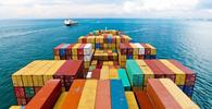 Publicada MP que prorroga suspensão de tributos para empresas exportadoras