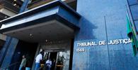 Delegado consegue teto salarial de desembargadores do TJ/RS