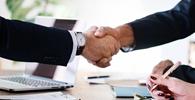 Sindicato pode ajuizar ACP contra empresa que descumpriu acordo com empregados