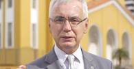 Cássio Telles é eleito presidente da OAB/PR