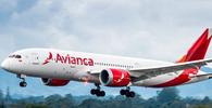 TJ/SP mantém plano de recuperação judicial da Avianca