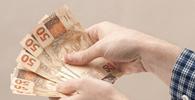 Judiciário de SC reajusta em 30% tabela de honorários dos advogados dativos