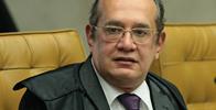 CNJ instaura processo contra juiz que acusou Gilmar Mendes de receber dinheiro para soltar Garotinho