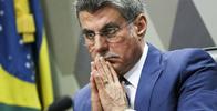 Testemunhas de acusação serão ouvidas antes do senador Romero Jucá em ação penal, decide STF