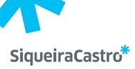 SiqueiraCastro faz 70 anos com atuação ampliada e novo visual