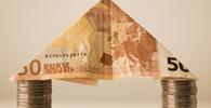 AGU e vice-PGR sustentam em ação sobre monopólio de loterias