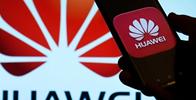 Empresa é condenada por comercializar produtos falsos da Huawei