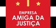 Amil recebe reconhecimento do TJ/SP por iniciativas de conciliação