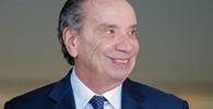 STF: Inquérito contra Aloysio Nunes é arquivado