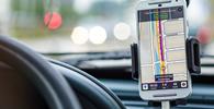 Motorista não tem reconhecido vínculo empregatício com aplicativo 99