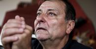 Justiça da Itália mantém prisão perpétua de Cesare Battisti