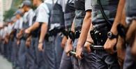 Publicado decreto que institui plano nacional de segurança pública e defesa social