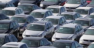 2 mil consumidores devem ser  indenizados pela Volkswagen