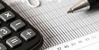 Tributarista comenta operação que apura fraudes em consultoria e alerta riscos