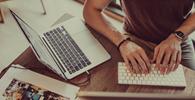 Home office: Escritórios de advocacia estendem modelo diante da alta na produtividade