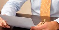 Advogado não deve indenizar por argumentos utilizados em contrarrazões