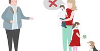 Lei de alienação parental, que tem menos de dez anos, corre risco de revogação