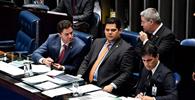 Senado aprova PL que dispensa licitação para serviços jurídicos; texto aguarda sanção