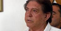 STJ: Ministro Nefi autoriza internação de João de Deus em hospital