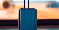 OAB defende bagagens gratuitas em voos domésticos; Congresso decidirá se mantém veto