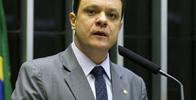 Inquérito contra deputado Federal Odair Cunha é remetido à 1ª instância