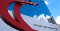 OAB realiza evento digital para debater impactos da pandemia