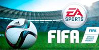 EA Sports indenizará ex-jogador do Atlético MG por uso indevido de imagem no Fifa
