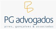Pires & Gonçalves - Advogados Associados apresenta nova marca ao mercado