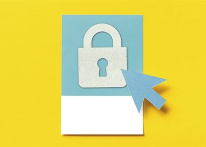 Como sua empresa trata e armazena os dados dos clientes?