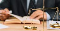 Justiça homologa venda de sede de indústria de alimentos para pagamento de dívidas