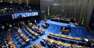 Senado aprova acordo do Mercosul sobre combate ao crime organizado