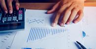 Comprador de imóvel consegue afastar valor venal de referência como base de cálculo do ITBI