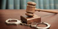 STJ: Felix Fischer afasta restritivas de direito impostas a condenada em 2ª instância