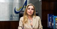 Anamatra manifesta irrestrita solidariedade ao STF e seus ministros