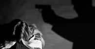 Câmara aprova projeto que prevê apreensão de arma de agressor de mulher