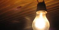 Distribuidora é condenada por corte indevido de energia