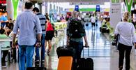 No Maranhão, Anvisa pode impedir atuação do Estado em inspecionar saúde de passageiros em aeroporto