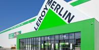 Leroy Merlin é condenada por concorrência desleal em site