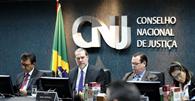 CNJ: Presença de advogado em solução consensual não é obrigatória