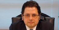 MPF apresenta denúncia contra juiz suspeito de liderar esquema de corrupção de precatórios