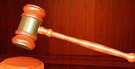 Mera inexistência de bens penhoráveis ou encerramento irregular de empresa não ensejam desconsideração da pessoa jurídica